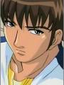 Tomohiko Ichinose