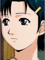 Rei Kagami