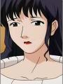 Mayumi Ootori