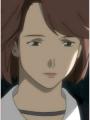 Yamaguchi's Wife