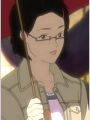 Reiko Kanzaki