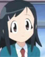 Yayoi Shimotsuki