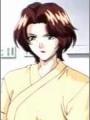 Ayako Sakura