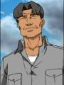 Tarou Akatsuki