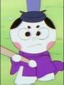 Odairi-kun