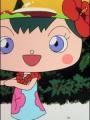 Loco-chan