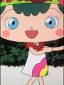 Moco-chan