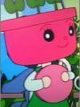 Herb-chan