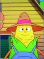 Corn-kun