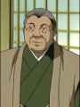 Soushirou Akizuki
