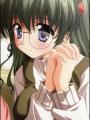 Sumire Asou