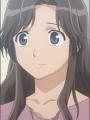 Kouichi's Mother