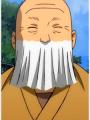 Kikuchi Hiyoshi