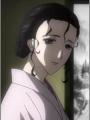 Kinuko Yakushiji