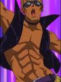 Muscle Okama