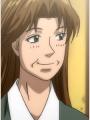 Mother Itagaki