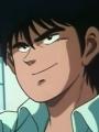 Gunma Akagi