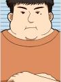 Ginga Hoshi
