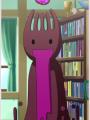 Seihai-kun