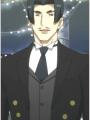 Father Kagami