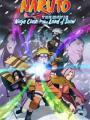 Naruto: Movie 1 - Dai Katsugeki!! Yuki Hime Shinobu Houjou Dattebayo!