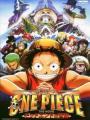 One Piece: Dead End no Bouken