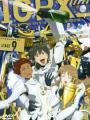 IGPX Immortal Grand Prix 2