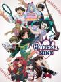 Princess Nine