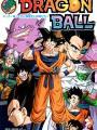 Dragon Ball: Ossu! Kaette Kita Son Gokuu to Nakama-tachi!!